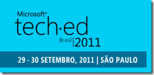 teched20111.png