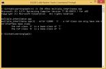erro_compiling