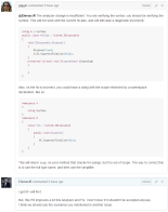 pr_comments